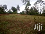3ha Plot For Sale | Land & Plots For Sale for sale in Kisumu, South West Kisumu