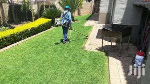 GRASS CUTTING/ GARDENING MAINTENANCE/ TREE CUTTING & PRUNING