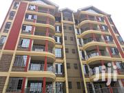 All Ensuite 2 Bedroom to Let in Rwaka | Houses & Apartments For Rent for sale in Kiambu, Limuru Central