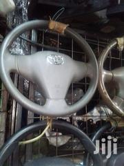 Comp Airbag | Vehicle Parts & Accessories for sale in Nairobi, Nairobi Central