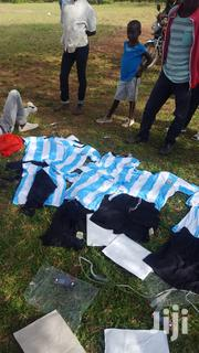 Football Jerseys | Sports Equipment for sale in Nairobi, Kayole Central
