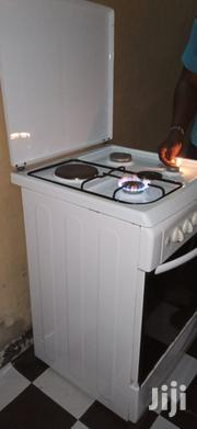 Cooker Four Buners | Kitchen Appliances for sale in Mombasa, Bamburi