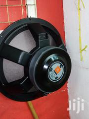"18"" JBL Double Naked Bass Speaker 