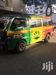 Clean Psv Vehicle | Buses & Microbuses for sale in Mombasa, Tudor