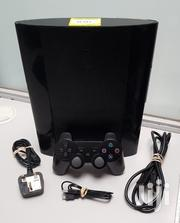 PS3 , Chipped 13 Games | Video Games for sale in Nairobi, Nairobi Central