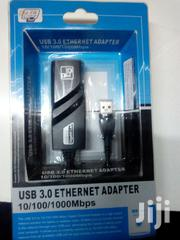 Usb 3.0 To Ethernet Adapters | Accessories & Supplies for Electronics for sale in Nairobi, Nairobi Central