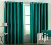 Elegant Curtains For Your Beautiful Homes   Home Accessories for sale in Nairobi, Nairobi Central