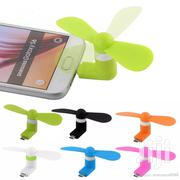 Mini USB Fan | Accessories for Mobile Phones & Tablets for sale in Nairobi, Nairobi Central