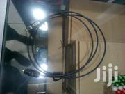 1.5m Optical Cable | Accessories & Supplies for Electronics for sale in Nairobi, Nairobi Central