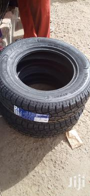 265/65R17 A/T Hifly Tyres | Vehicle Parts & Accessories for sale in Nairobi, Nairobi Central