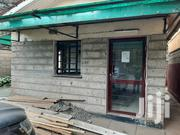 One Bedroom Detached Self Contained House Lavington, Nairobi.   Houses & Apartments For Sale for sale in Nairobi, Lavington