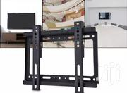"""Tv Wall Mounts 14"""" To 42"""" 