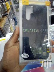 Phone Covers | Accessories for Mobile Phones & Tablets for sale in Nairobi, Nairobi Central