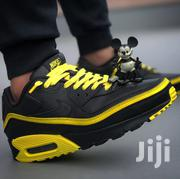 Nike Airmax Undefeated | Shoes for sale in Nairobi, Nairobi Central