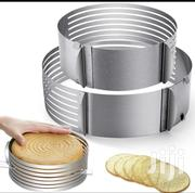 Cake Cutter | Kitchen & Dining for sale in Nairobi, Nairobi Central
