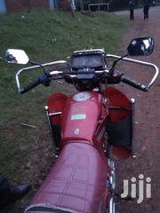 Motorcycle 2017 Red For Sale | Motorcycles & Scooters for sale in Nyeri, Karatina Town