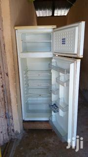 Used Fridge From Saudi Arabia | Kitchen Appliances for sale in Mombasa, Bamburi
