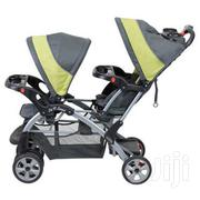 Baby Trend Stroller Double | Prams & Strollers for sale in Nairobi, Westlands