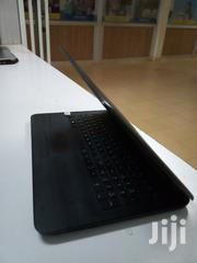 Laptop HP 8GB Intel Core i7 HDD 500GB | Laptops & Computers for sale in Uasin Gishu, Kuinet/Kapsuswa