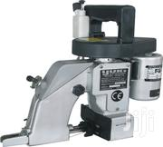 Bag Closer Machine Electric Bag Sack Closing Sewing Machine | Manufacturing Equipment for sale in Nairobi, Nairobi Central