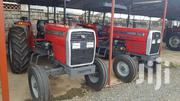 Massey Ferguson | Farm Machinery & Equipment for sale in Nairobi, Nairobi Central