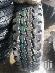 315/80R22.5 Onyx Tyre | Vehicle Parts & Accessories for sale in Nairobi, Nairobi Central