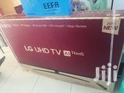 Lg 65 Smart Digital 4k Tv | TV & DVD Equipment for sale in Nairobi, Nairobi Central