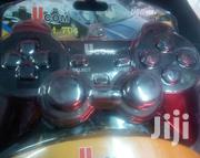 PC Dual Shock Joypd   Video Game Consoles for sale in Nairobi, Nairobi Central