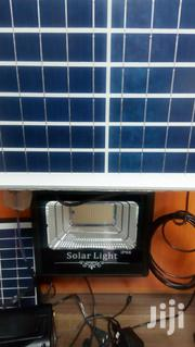 Solar Light. | Solar Energy for sale in Nairobi, Nairobi Central