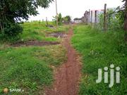 Quick Sale -Plot at Kahuho | Land & Plots For Sale for sale in Kiambu, Kabete