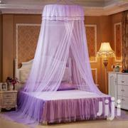 Round Mosquito Net | Home Appliances for sale in Homa Bay, Mfangano Island