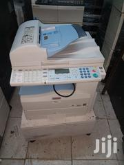 Fuly Loaded Ricoh Mp 201 Photocopier | Printers & Scanners for sale in Nairobi, Nairobi Central