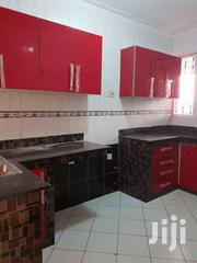Tudor 3 Bedroom Apartment For Sale | Houses & Apartments For Sale for sale in Mombasa, Tudor