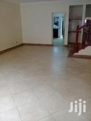 4bedrms Master Ensuite To Rent | Houses & Apartments For Rent for sale in Nairobi, Kilimani