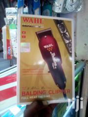 Wahl Super Taper | Tools & Accessories for sale in Nairobi, Nairobi Central