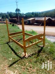 4×6 Bed On Sale | Furniture for sale in Kisii, Kisii Central