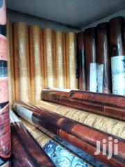 Wallpapers | Home Accessories for sale in Nairobi, Baba Dogo