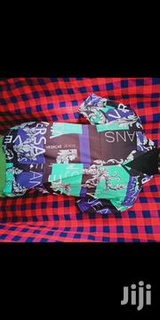 Latest Quality Designer Shirts | Clothing for sale in Nairobi, Nairobi Central