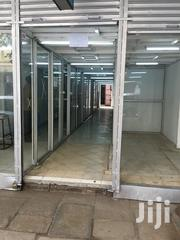 Shop to Let, Second, No Goodwill Moi Ave 40K | Commercial Property For Rent for sale in Nairobi, Nairobi Central