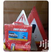 New Full Set Of First Aid Kit, Free Delivery Within Nairobi Cbd | Safety Equipment for sale in Nairobi, Nairobi Central