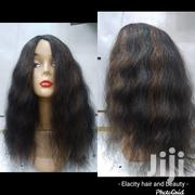 Semi Human Wig Offer | Hair Beauty for sale in Nairobi, Nairobi Central