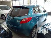 Mazda Demio  2012 Model | Cars for sale in Mombasa, Majengo