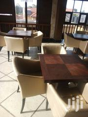 Restaurant Space Moi Avenue 1500 Sq Ft | Commercial Property For Rent for sale in Nairobi, Nairobi Central