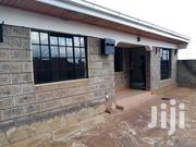 Ruaka 3bedroomed Master En Suit Own Private Compound In Gated Estate | Houses & Apartments For Rent for sale in Kiambu, Cianda