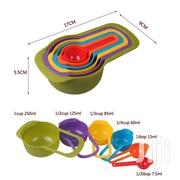 Measuring Cups | Kitchen & Dining for sale in Nairobi, Nairobi Central