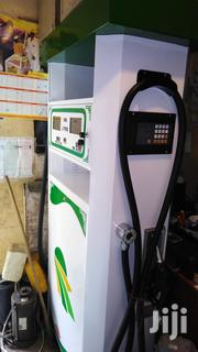 Fuel Dispenser - Twin | Vehicle Parts & Accessories for sale in Nairobi, Viwandani (Makadara)