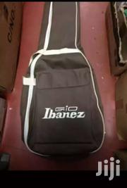 Guitar Bag Semi Acoustic Padded | Musical Instruments for sale in Nairobi, Nairobi Central