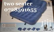 Inflatable 2-Seater Matress | Furniture for sale in Nairobi, Nairobi Central