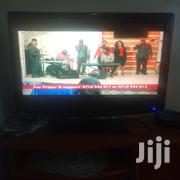 "LCD 32"" Flat Tv 