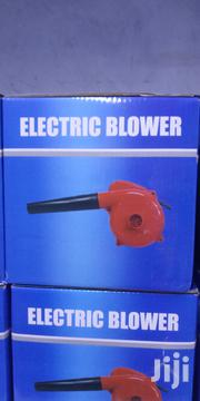 Electric Blower | Electrical Tools for sale in Nairobi, Nairobi Central